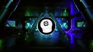 [Progressive House] Steven Maar & Original Me - Dreams Won't Wait [Digital Empire Records]