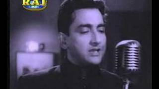 Zindagi bhar nahin - YouTube