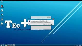 Instalando SQL Server 2014 Express - (Microsoft Gratuito)
