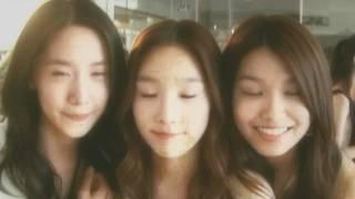 [Un Official MV] Girls Generation (SNSD)-Stick wit U