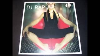 DJ RAP- Changes (1997)