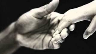Yo No Te Olvido - Tito Rojas (Video)