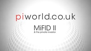mifid-ii-the-private-investor-08-09-2017