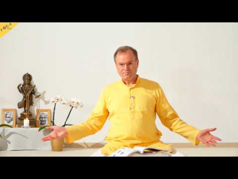 Kloster Tee Hypertonie eigene Hände