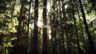 Rebekka Karijord - You Make Me Real (Bobacken Version)