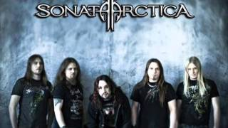 Sonata Arctica - Unopened (Sub. Español)