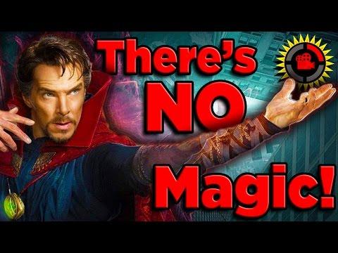 Способности к магии натальная карта