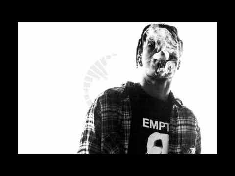 (MCバトル用ビート) trap type beat no5 hiphop inst 8x4 フリートラック free track