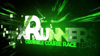 Promo Video xRunners
