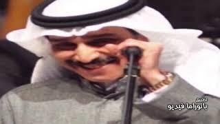 الفنان / احمد الحريبي - حبيب الناس