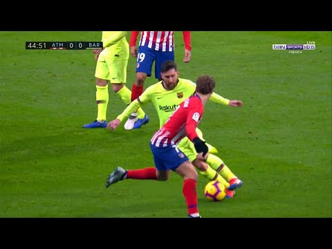 Download 3 Minutes Of Lionel Messi HUMILIATING Players... HD Mp4 3GP Video and MP3