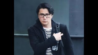mqdefault - 「集団左遷!!」支える福山雅治の情熱 撮影前から役作り奔走