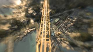 VideoImage2 Dying Light Enhanced Edition