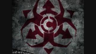 Chimaira - Impending Doom (20 % faster)