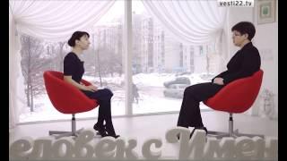«Человек с Именем»: Елена Огнева написала книгу об Иване Пырьеве