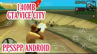 how to download gta vc stories for android highly compressed