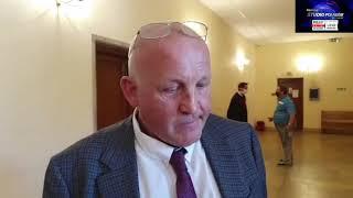 STUDIO POLAKÓW Piotr Rybak przed Sądem Rejonowym w Oświęcimiu 14.09.2020. Winny czy niewinny? Oceń samodzielnie.
