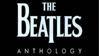 "The Beatles  "" Goodbye """
