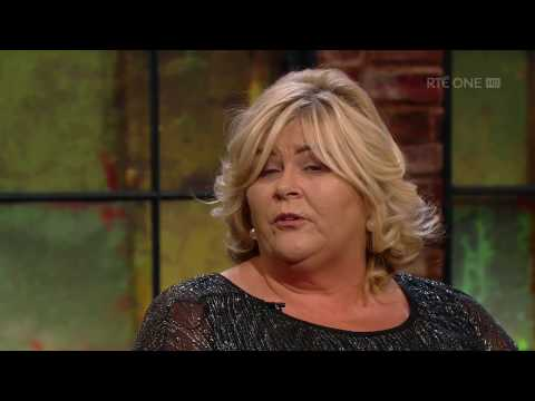 A horrendous attack | The Late Late Show | RTÉ One