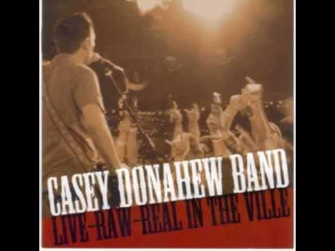 Casey Donahew - Alabama Slammer Mp3