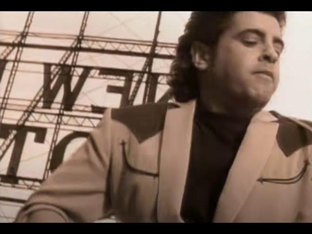 Love Shines  - Fleetwood Mac