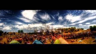 Jon Mesquita & R3ckzet - Insanidade