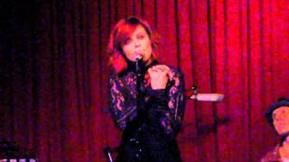 Anna Nalick - Words - 09-28-10 - 3 of 12