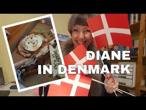 download lagu mp3 mp4 Danish Birthday Cake Tradition, download lagu Danish Birthday Cake Tradition gratis, unduh video klip Danish Birthday Cake Tradition