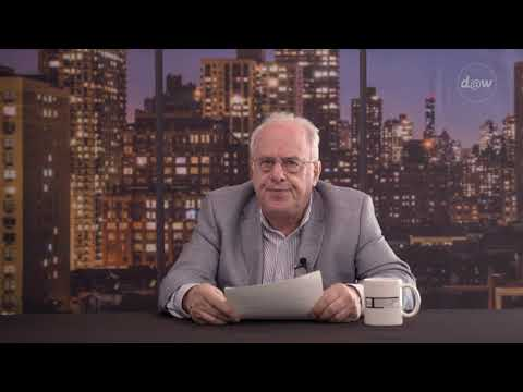 The Department of Labor admits unemployment numbers are under-counted - Richard Wolff