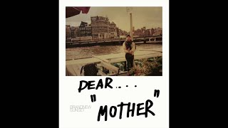 BRANDNEWSUNSET - Dear Mother, [Official AUDIO]