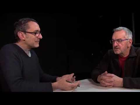 APRÈS L'OMBRE   Bande Annonce Officielle   Un film de Stéphane Mercurio   YouTube 360p