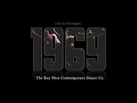 1969 (1988) Teaser
