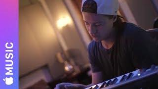 Apple Music — Kygo Stole The Show Trailer — Apple