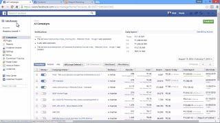 Facebook Marketing Tutorial Course in HIndi | Digital Marketing by Viral Jadhav