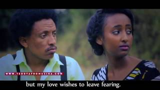 Teddy Afro - Wede - Video by HobbyLand Pictures