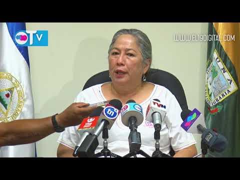 Especialistas de la Universidad Nacional Agraria viajarán a Indio Maíz para valorar afectaciones