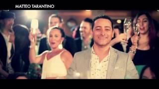 Siamo L'Italia Che Balla - Evento 4 Settembre 2016 (Spot)