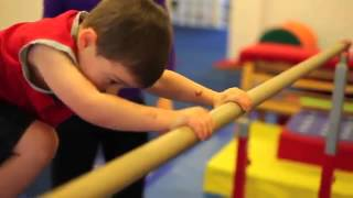 Jen talks Physical Literacy  Jump Gymnastics Owner and Director 2