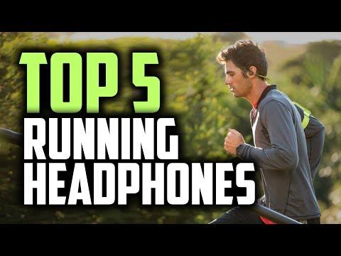Best Running Headphones in 2019   Enjoy Music While Doing Cardio