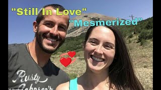 Chris Watts Confessed (Again!) In Letter To Author Cheryln Cadle -- 4 Page Letter Is Read Aloud