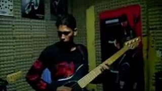 Chiriqui Black Metal-Drakkar