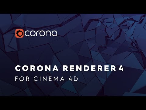 Corona 4 available!