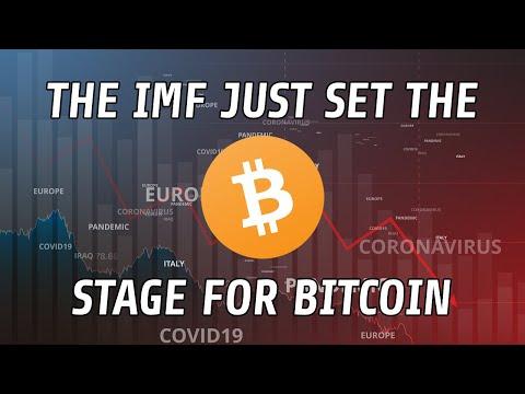 Dove puoi fare soldi con i bitcoin