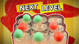 10 Next Level Party Games