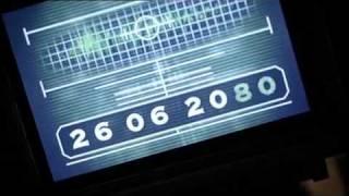 The Pandorica Opens Trailer 2