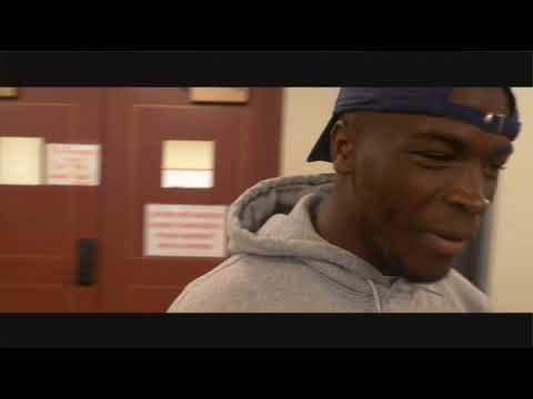 Taft Red Sweater Club video 2017