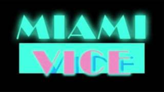 Miami Vice - Hit List Part 1 & 2