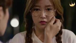 [Diadem Subs] Sweet Temptation - EP01 My Fantasy Girlfriend (Soyeon)