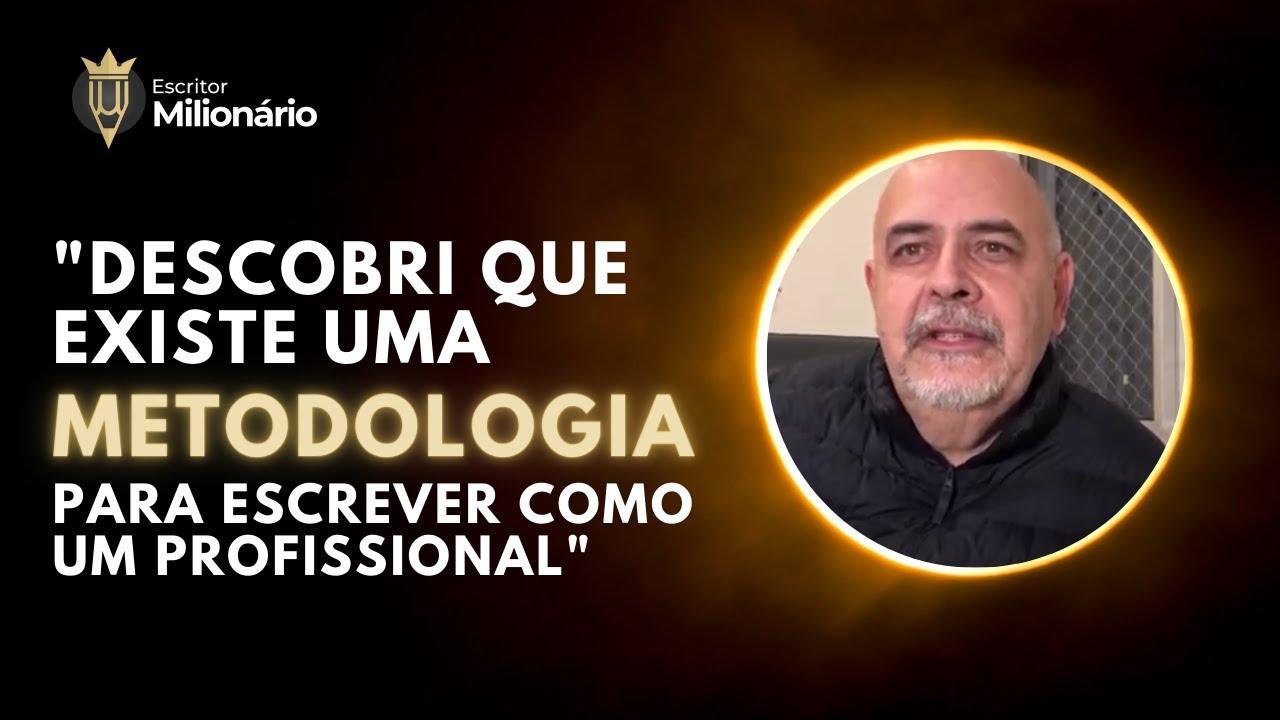 Frederico Chacon