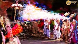 Episode 104 | Shree Ganesh